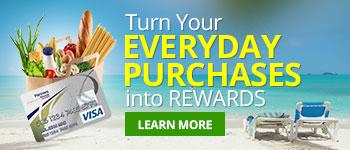 rewards-offer-cta